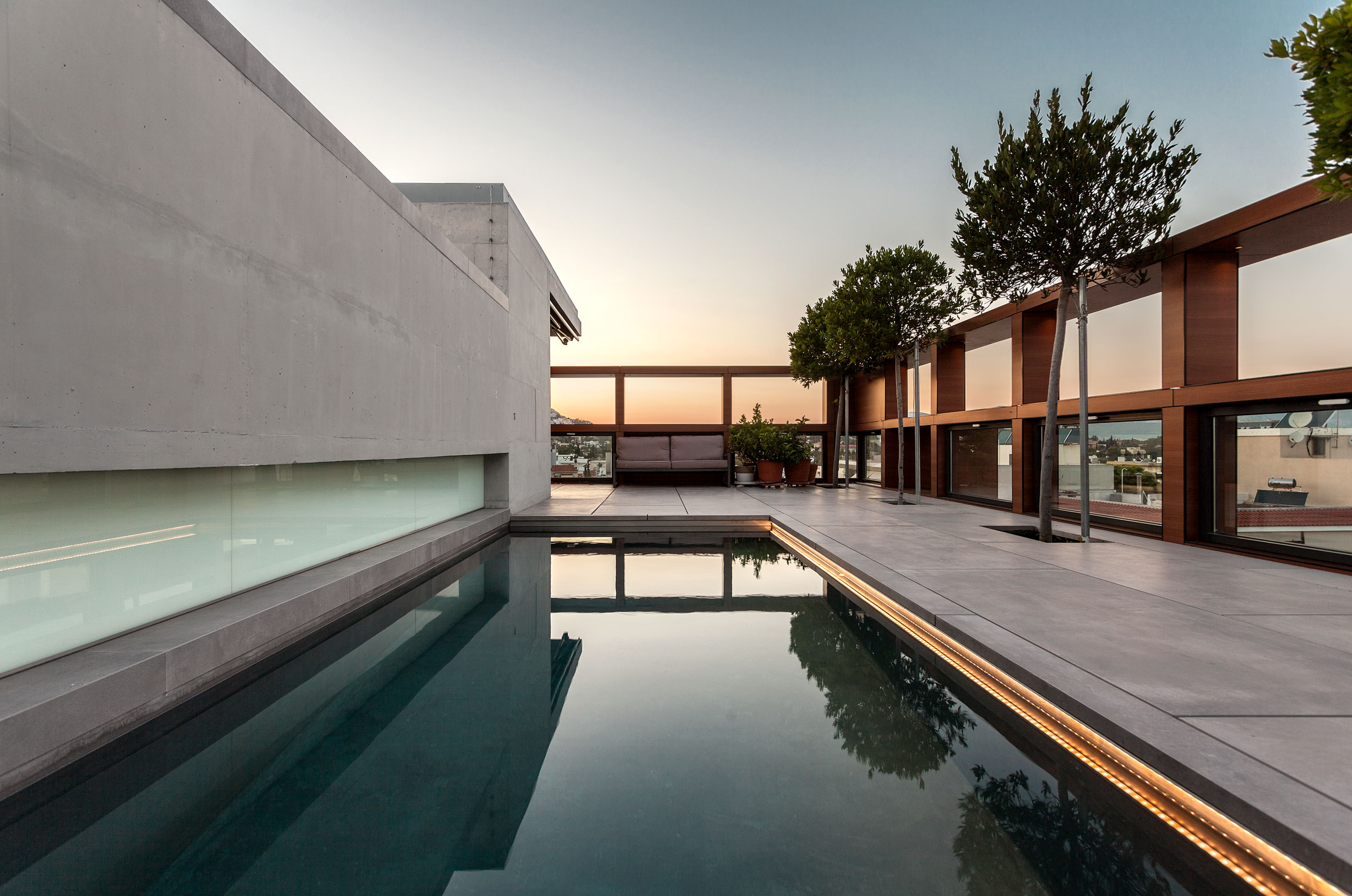 Slide 1 pool