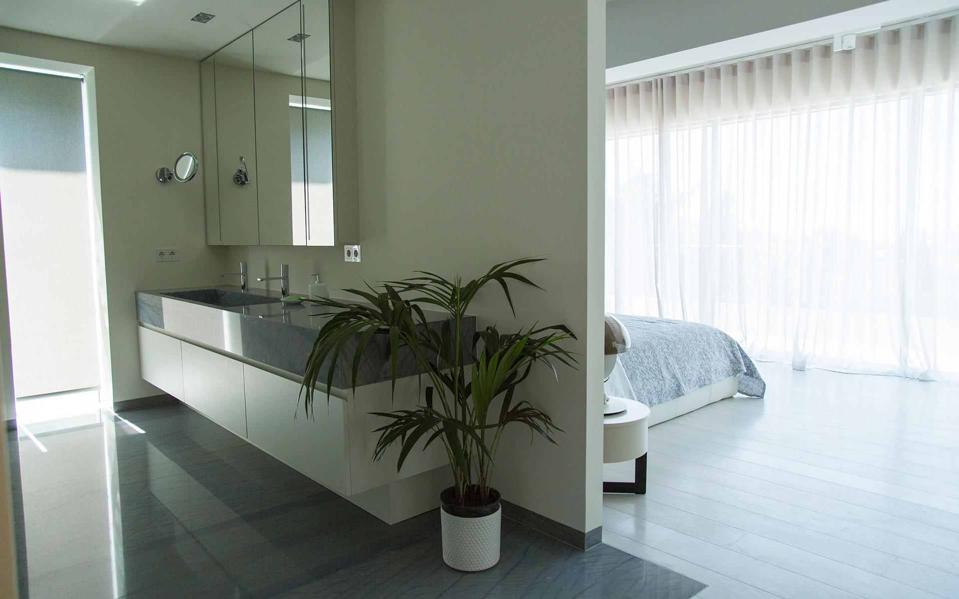 Slide 4 bathroom