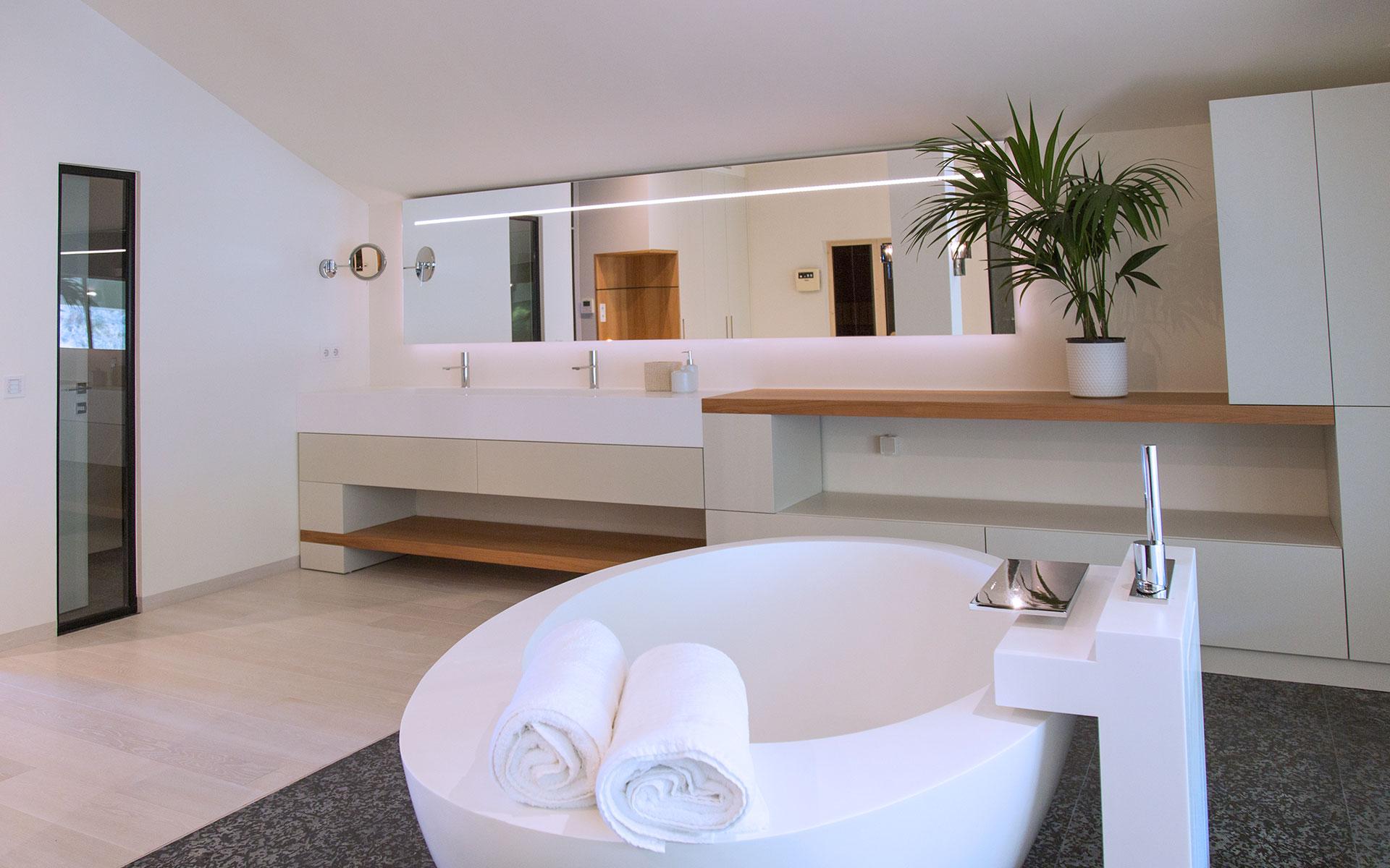 Slide 3 bathroom
