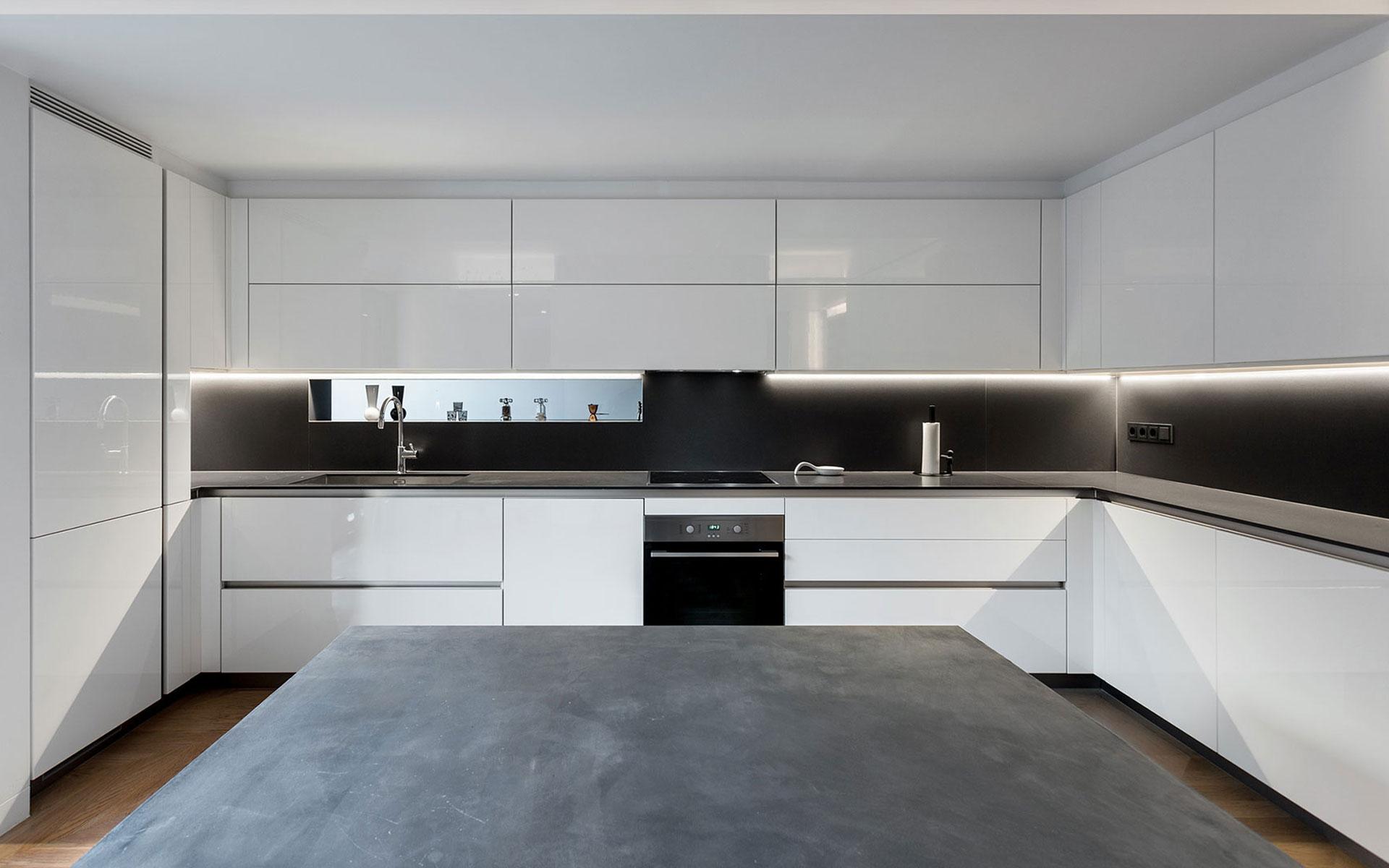 Slider 2 kitchen